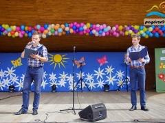 Festyn Rodzinny - Ciezkowice 2013