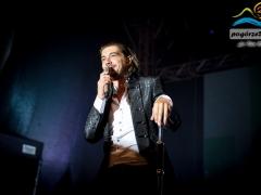 Koncert PECTUS - Ciężkowice 2016