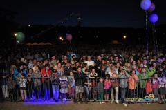 Koncert PECTUS - Ciezkowice 2012