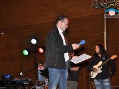 O Bogu Granie - ciezkowice 2012