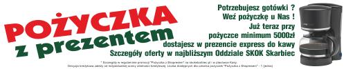 SKOK Skarbiec