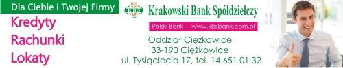 BANK KBS